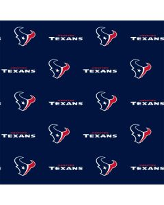 Houston Texans Blitz Series Google Pixel Slate Skin