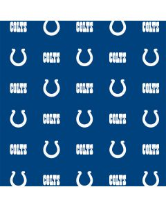 Indianapolis Colts Blitz Series OPUS 2 Childrens Kit Skin