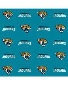 Jacksonville Jaguars Blitz Series Asus X202 Skin