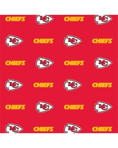 Kansas City Chiefs Blitz Series OPUS 2 Childrens Kit Skin