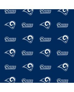 Los Angeles Rams Blitz Series Satellite A665&P755 16 Model Skin