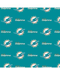 Miami Dolphins Blitz Series Beats by Dre - Solo Skin