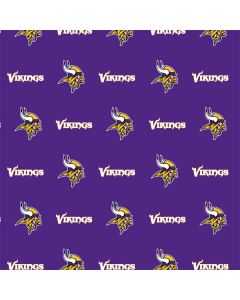 Minnesota Vikings Blitz Series Satellite A665&P755 16 Model Skin