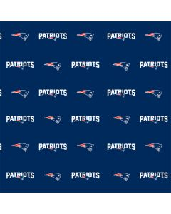 New England Patriots Blitz Series Satellite A665&P755 16 Model Skin