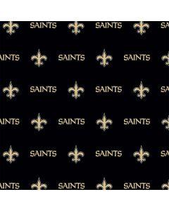 New Orleans Saints Blitz Series Asus X202 Skin