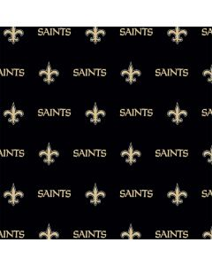 New Orleans Saints Blitz Series OPUS 2 Childrens Kit Skin