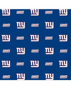 New York Giants Blitz Series OPUS 2 Childrens Kit Skin