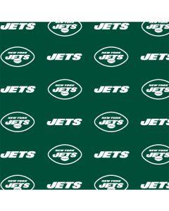 New York Jets Blitz Series Asus X202 Skin