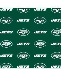 New York Jets Blitz Series Satellite A665&P755 16 Model Skin