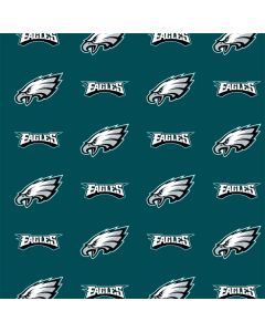 Philadelphia Eagles Blitz Series OPUS 2 Childrens Kit Skin