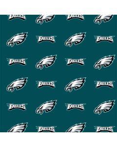 Philadelphia Eagles Blitz Series Asus X202 Skin