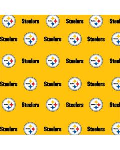 Pittsburgh Steelers Blitz Series Beats by Dre - Solo Skin