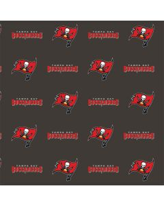 Tampa Bay Buccaneers Blitz Series Beats by Dre - Solo Skin