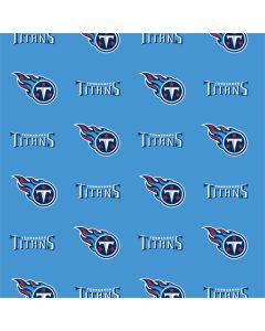 Tennessee Titans Blitz Series Beats by Dre - Solo Skin