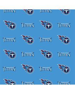 Tennessee Titans Blitz Series Asus X202 Skin