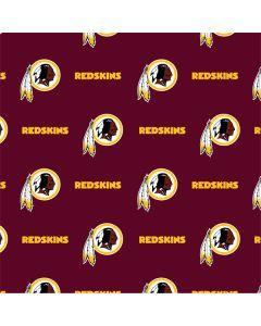 Washington Redskins Blitz Series Beats by Dre - Solo Skin