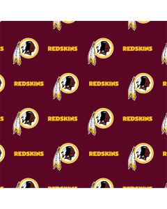 Washington Redskins Blitz Series Asus X202 Skin