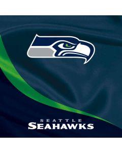 Seattle Seahawks Galaxy S9 Folio Case