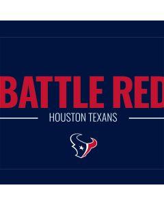 Houston Texans Team Motto Galaxy Note 10 Plus Waterproof Case