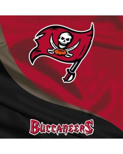 Tampa Bay Buccaneers Xbox One Controller Skin
