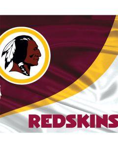 Washington Redskins Asus X202 Skin