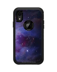 NGC 1977 - Reflection of Orion Nebula. Otterbox Defender iPhone Skin