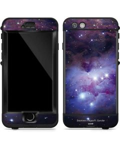 NGC 1977 - Reflection of Orion Nebula. LifeProof Nuud iPhone Skin