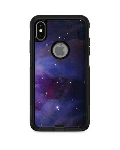 NGC 1977 - Reflection of Orion Nebula. Otterbox Commuter iPhone Skin
