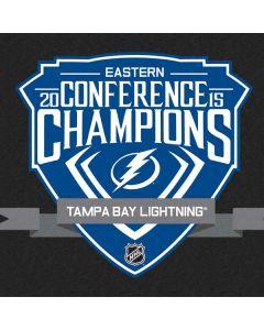 Eastern Conference Champs 2015 Tampa Bay Lightning Apple TV Skin