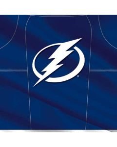 Tampa Bay Lightning Jersey PS4 Controller Skin