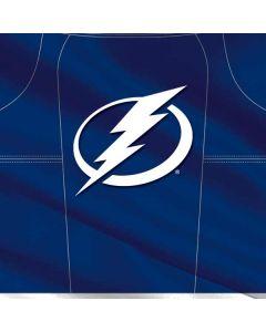 Tampa Bay Lightning Jersey Generic Laptop Skin