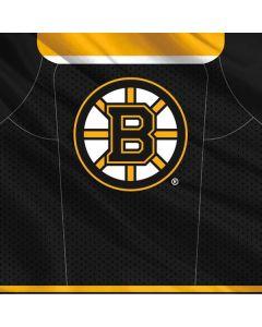 Boston Bruins Home Jersey Studio Wireless 3 Skin