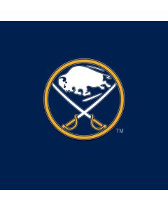 Buffalo Sabres Solid Background iPhone 6/6s Skin