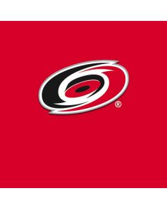 Carolina Hurricanes Solid Background iPhone 6/6s Skin