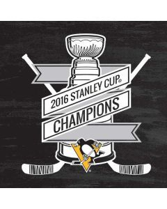 Pittsburgh Penguins 2016 National Champions One X Skin