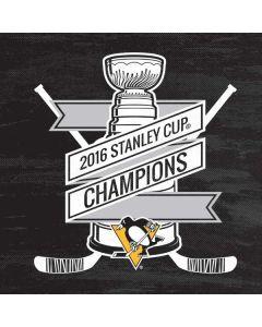 Pittsburgh Penguins 2016 National Champions Satellite L775 Skin