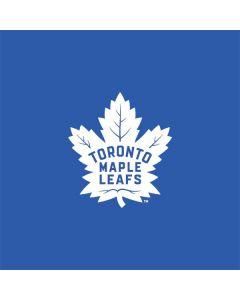 Toronto Maple Leafs Color Pop Cochlear Nucleus 5 Sound Processor Skin