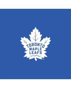 Toronto Maple Leafs Color Pop Beats Solo 2 Wired Skin