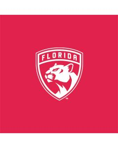 Florida Panthers Color Pop Cochlear Nucleus Freedom Kit Skin