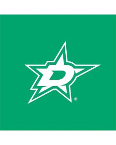 Dallas Stars Color Pop iPhone X Pro Case