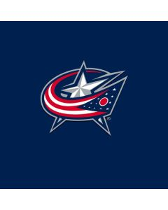 Columbus Blue Jackets Logo iPhone 6/6s Skin