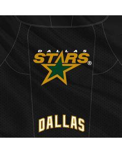 Dallas Stars Home Jersey iPhone 8 Plus Pro Case