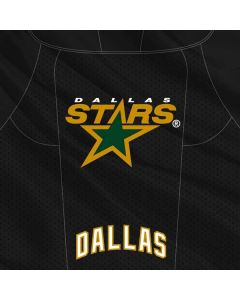 Dallas Stars Home Jersey iPhone 6/6s Skin