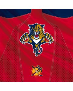 Florida Panthers Jersey Cochlear Nucleus Freedom Kit Skin