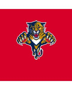 Florida Panthers Logo iPhone 6/6s Skin