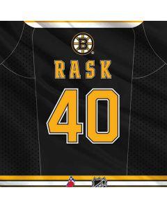 Boston Bruins #40 Tuuka Rask Xbox One Controller Skin