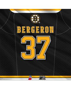 Boston Bruins #37 Patrice Bergeron iPhone 6/6s Skin