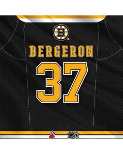 Boston Bruins #37 Patrice Bergeron Xbox One Controller Skin