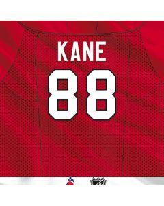 Chicago Blackhawks #88 Patrick Kane Generic Laptop Skin