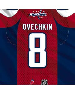 Washington Capitals #8 Alexander Ovechkin iPhone 6/6s Skin